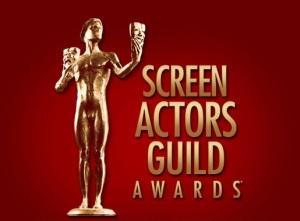 SAG Awards Predictions