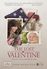 The Lost Valentine