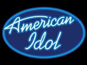 Watch American Idol 2011 Online Live Stream Video