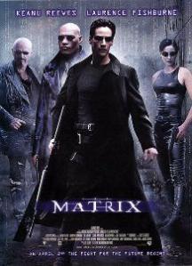 Watch Online The Matrix 4 Movie