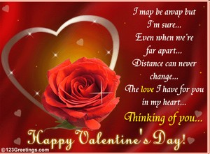 Valentines Day Pictures1