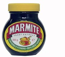 Marmite Banned In Denmark Considering It Threat To Public Health